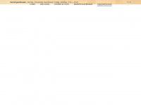 kiwisbar.de Webseite Vorschau