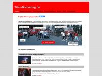 Titan-marketing.de