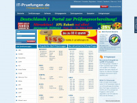 it-pruefungen.de