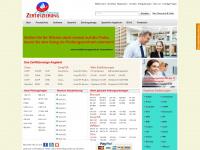 zertifizierung-portal.de