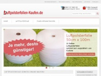 luftpolsterfolien-kaufen.de