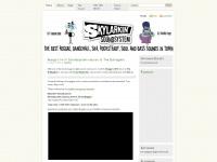 skylarkin.wordpress.com