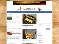 zigarre.net