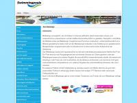 s2artworks.de Thumbnail