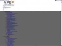 bauherrenschutz.org