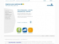 my-packness.ch