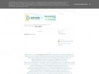 ostfriesland-links.blogspot.com