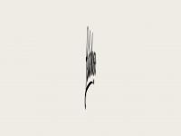 lederhose.com
