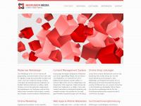 nexfusion-media.de