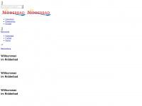 Nidderbad.de