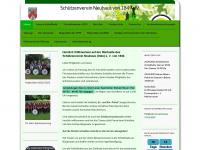 schützenverein-neuhaus.de