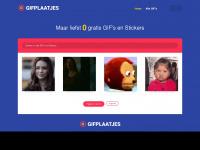gifplaatjes.nl