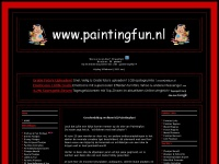 paintingfun.nl