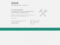 tierangebote24.de