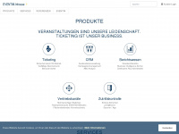 eventim-inhouse.de