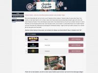 sascha-schuetz.de