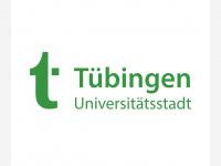 tuebingen-info.de