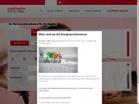 stadtwerke-neuss.de