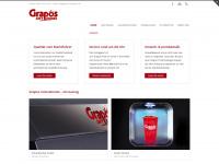 grapos-softdrinks.de