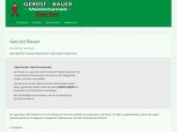 geruest-bauer.de