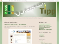 wiesbadentipp.blogspot.com