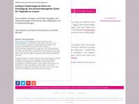 schoener-kinderwagen.de