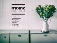 moinz.ch