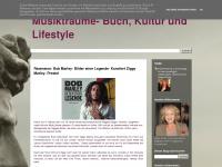 helga-koenig-musiktraeume.blogspot.com