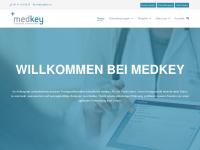 medkey.ch