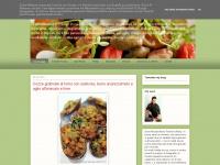 lapiccolacasa.blogspot.com