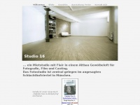 studio-16.eu