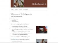 kirchenfiguren.ch Thumbnail