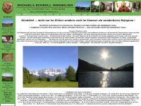 kitzbuehel-immobilien.at