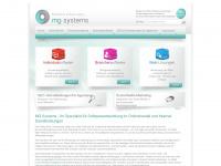 mg-systems.de