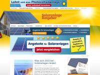 solaranlage-ratgeber.de