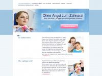 zahnarztfinder.com