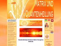 quantensprung2012.org