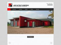 architekturbuero-meyer.com
