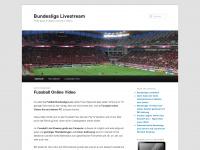 bundesliga-livestream.at