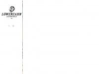 loewenzahn-bikes.ch