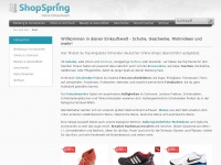 shopspring.de