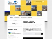 jobs-sueddeutschland.de