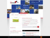 jobs-hessen.de