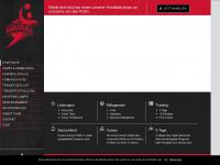 handball-schule.com