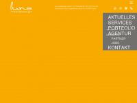 lunamedia.ch