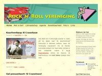gel-online.nl