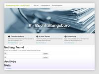 buchhaltung-koeln.com