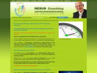 nlp-ausbildung-offenburg.de