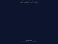rent-juwelier-frankfurt.de