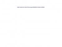 abenteuerbetten-hochbetten.de.tl